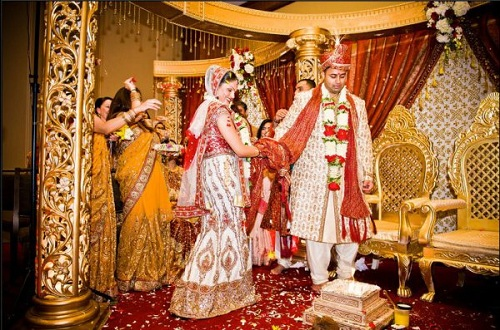 indian-marriage-traditions