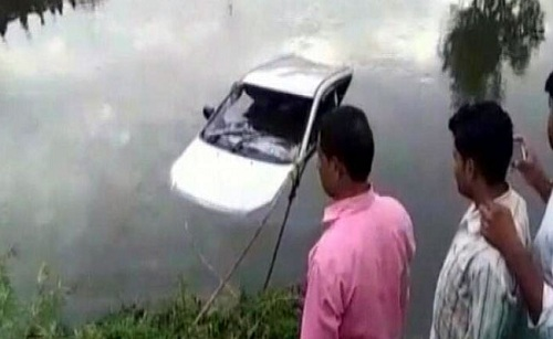 mathura-accident