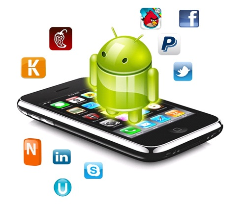 mobile_apps_3