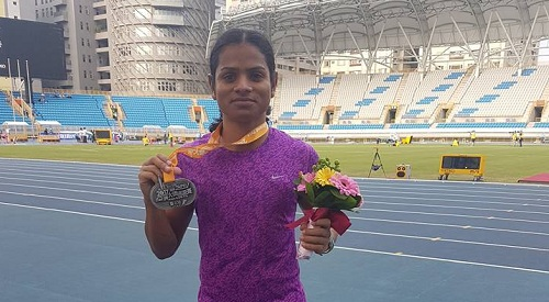 Dutee-chand-Asian-Gr