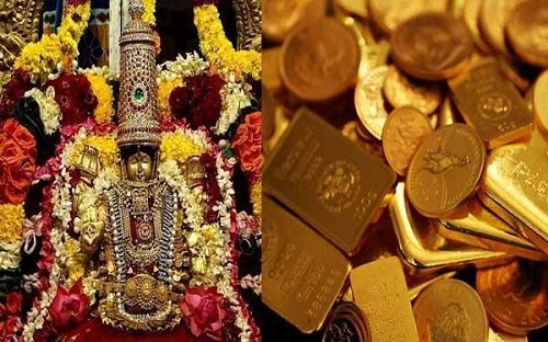 Gold-jewelery-in-the