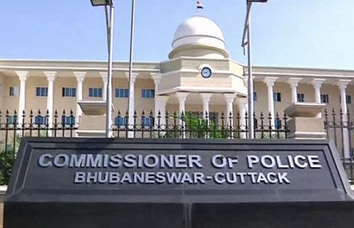 POLICE-COMMISSIONER-OFFICE