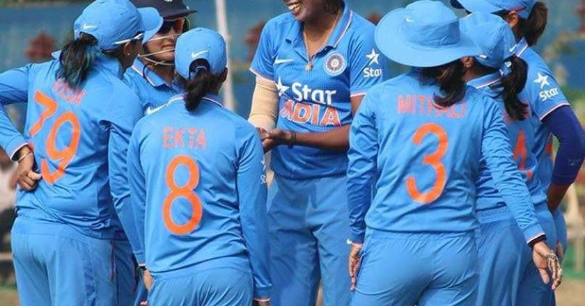 india-women-cricket-twitter_806x605_61500806729