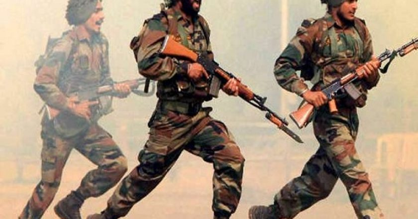 indian_soldiers