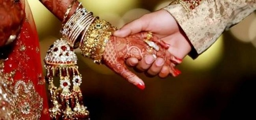 marriage_