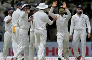 viratkohli-team-india-12-1463048325