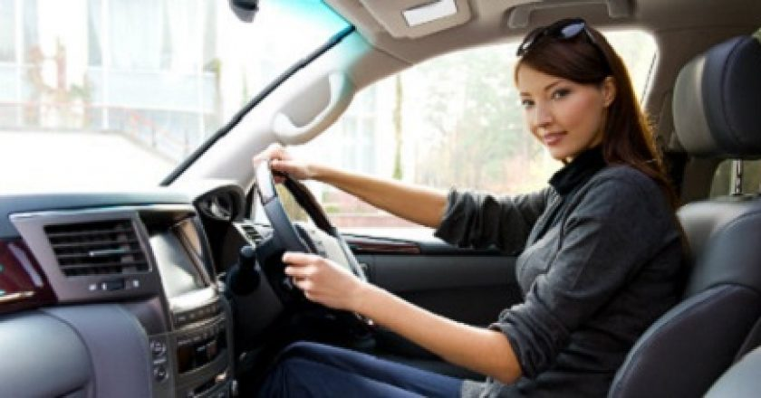 young-woman-driving