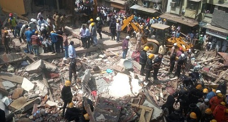 People-trapped-in-collapsed-building
