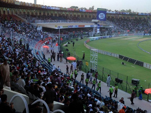 Gaddafi-Stadium-Cricket-Pakistan