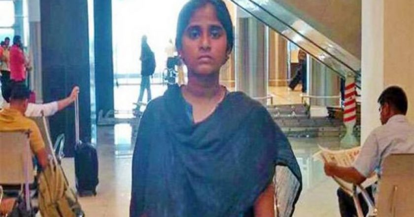 Student-who-challenged-NEET-in-SC-commits-suicide