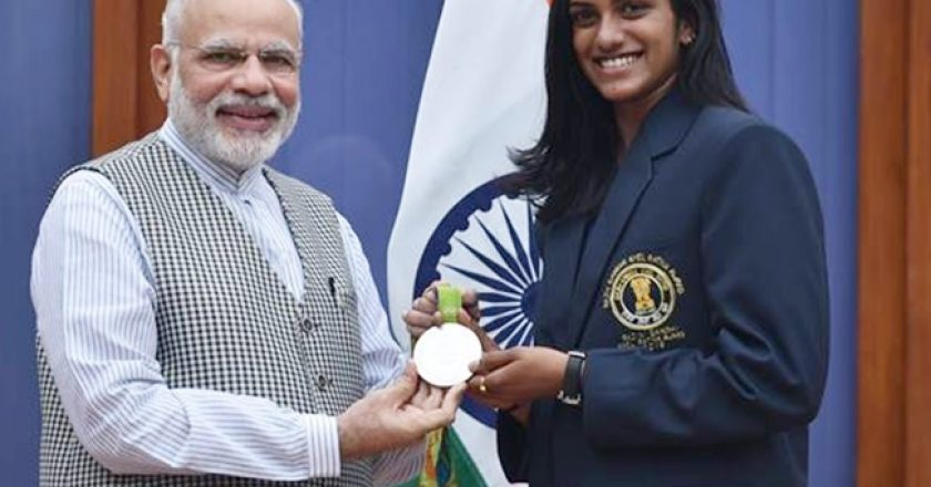 PV-Sindhu-with-PM-Modi