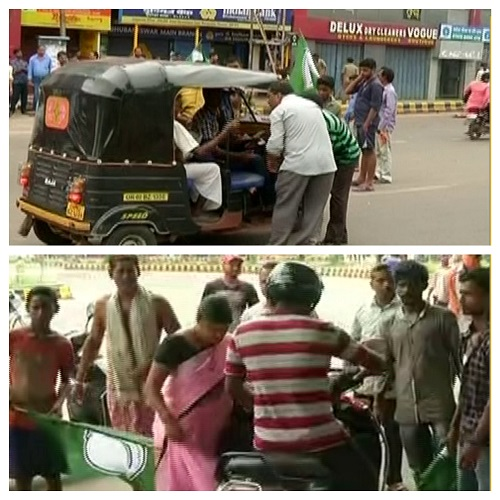 Inconvenience-faced-by-people-during-hartal