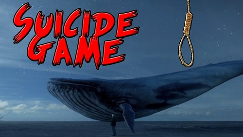 Blue-Whale-Suicide-Game