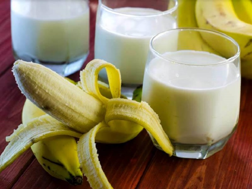 Banana-and-Milk-1