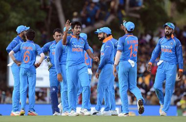 Indian-Cricket-Team-ODI_Getty