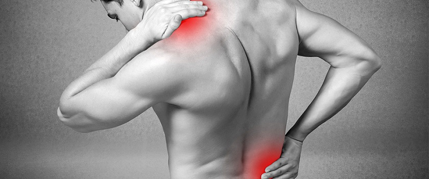 Muscle-Pain-Relief