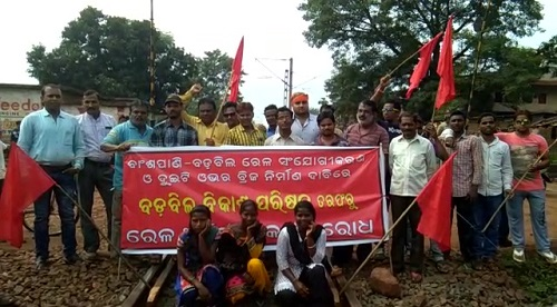 Trains-stopped-for-agitation