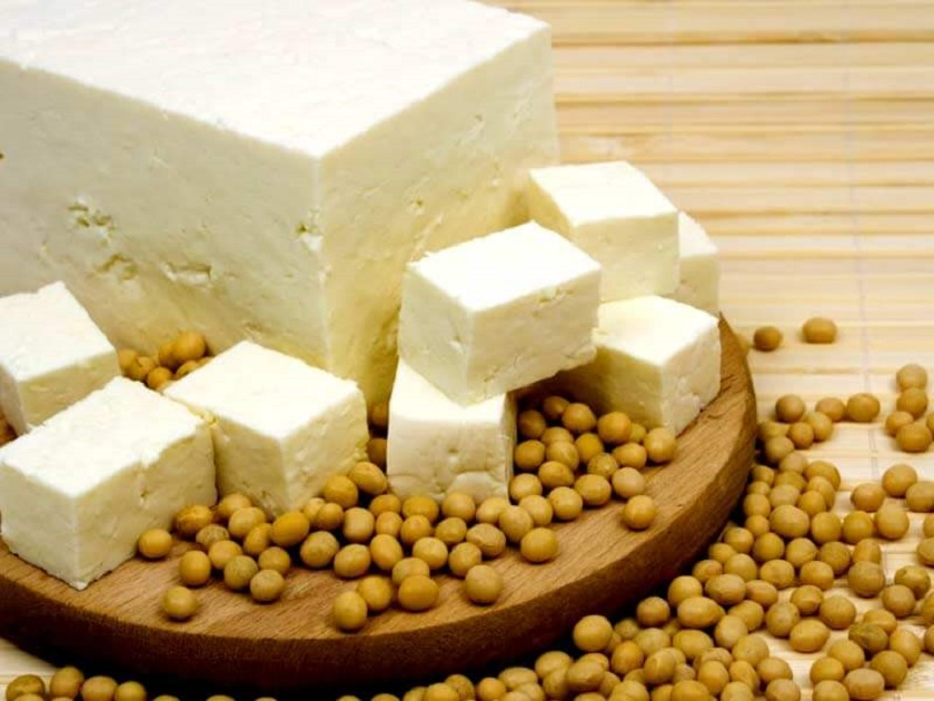 beans-and-paneer