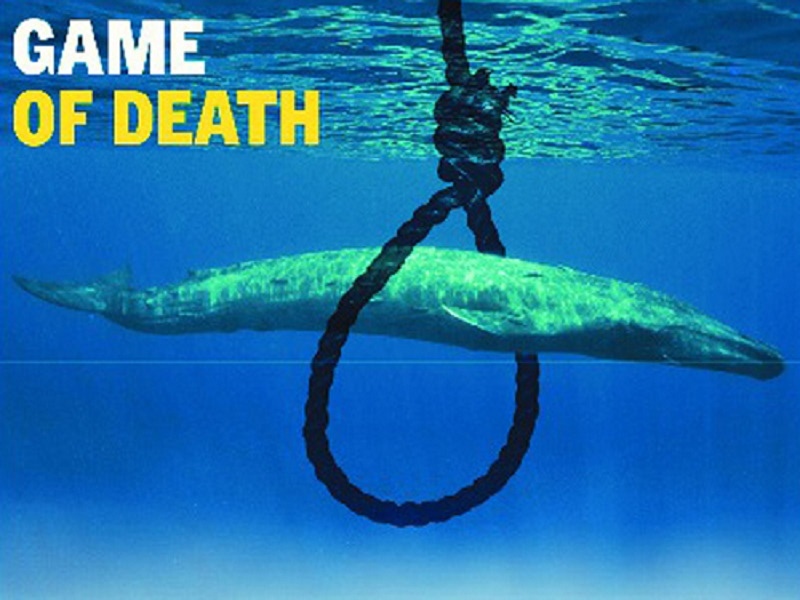 Blue-Whale-Death-Game