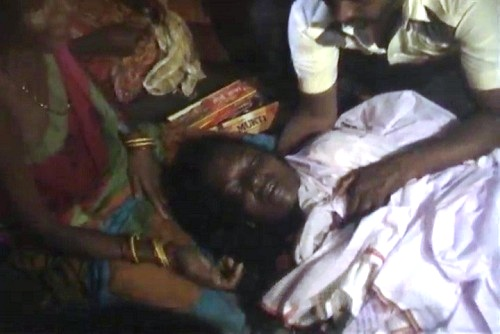 Mother-dies-while-saving-child