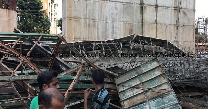 Under-construction-flyover-collapses