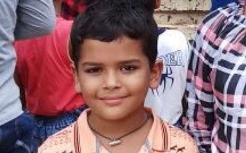 Boy's-dead-body-recovered