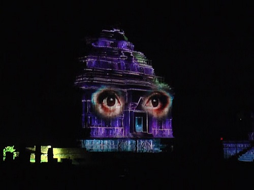 Light-and-Sound-Show-Konark