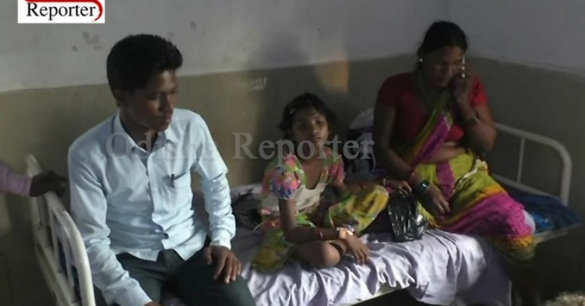 Student-bitten-by-snake-admitted-in-hospital