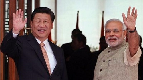Modi-at-BRICS-Summit-in-China