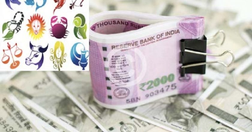 Indian-currency-notes