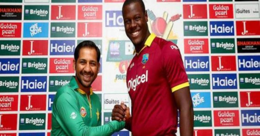 pakistan-vs-west-indies