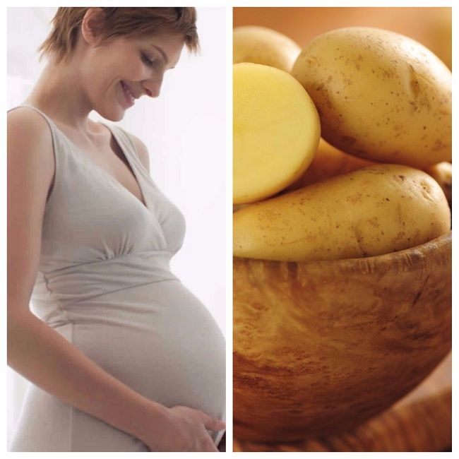 Potato-consumption-in-pregnancy
