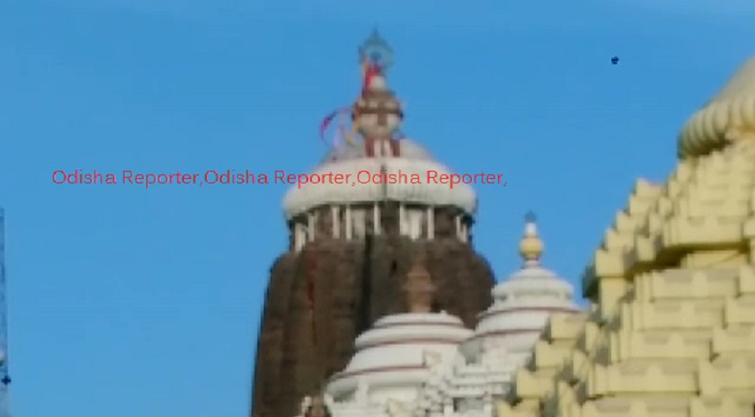 Jagannath-Temple-Puri