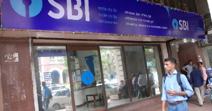 SBI-Branch-Office