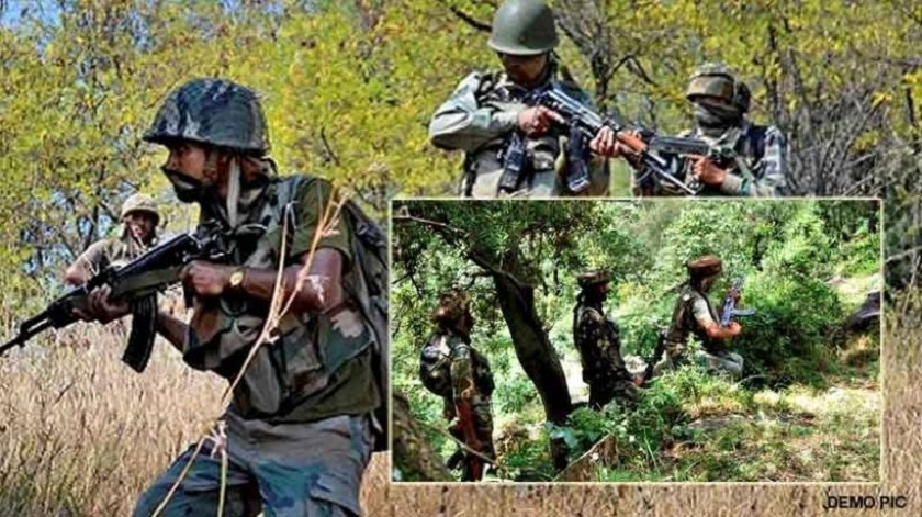 surgical-strike-Indian-army