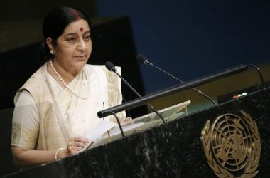 sushma-swaraj-during-un-general-assembly