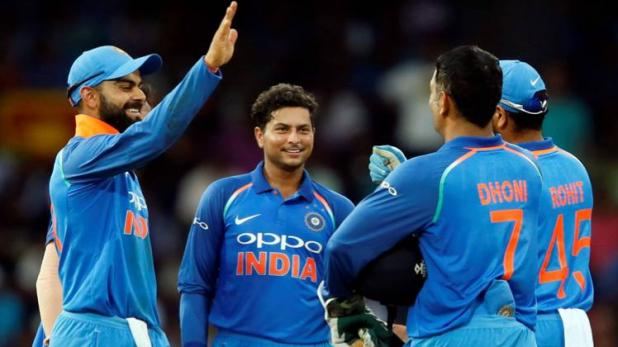 Indian-Cricket-Players
