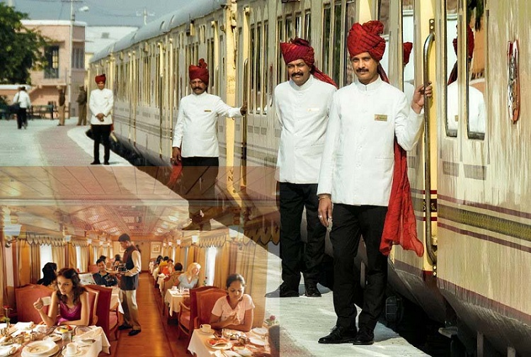 Expensive-train-ride-India