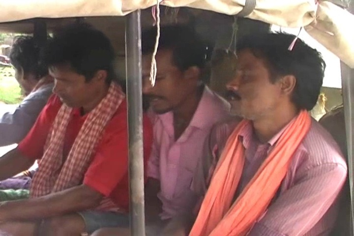 bonded-labourers-rescued