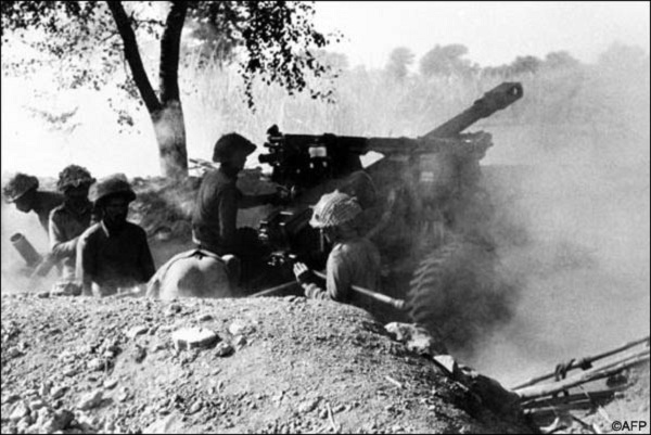 1971-war-picture