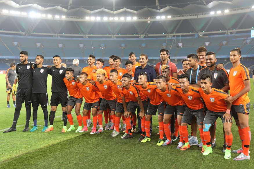 India-Under-17-Football-Team_AIFF