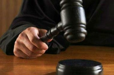 man-gets-1-crore-for-parents-death