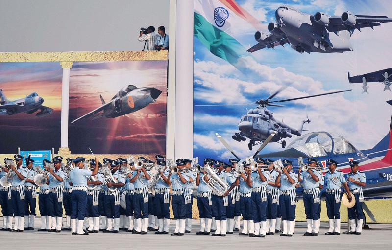 Air-Force-Day-Parade