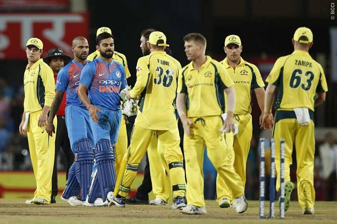 India-Australia-Cricket-Match