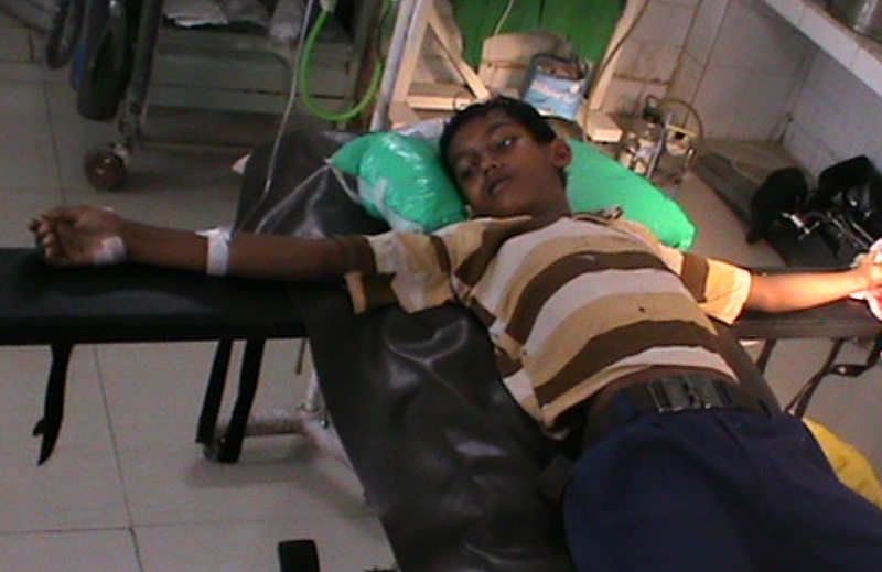 injured-child-admitted-in-hospital