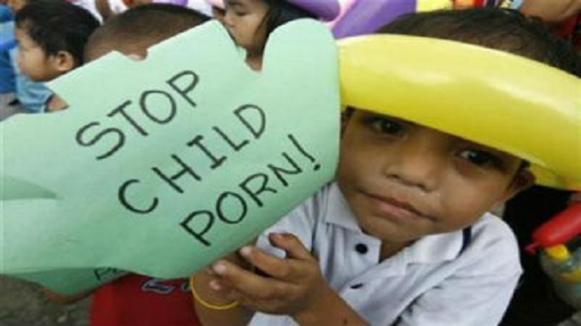 Protest-against-child-porn