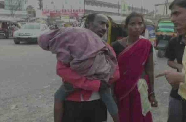 father-carries-home-daughters-dead-body