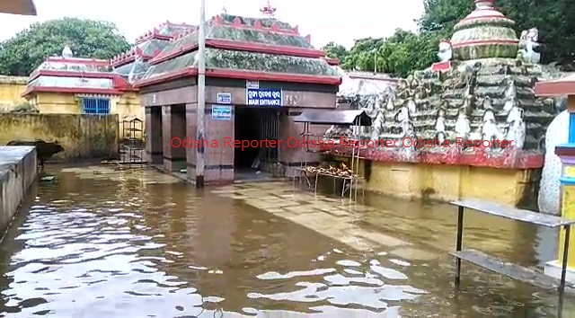 Water-logging-due-to-rainfall