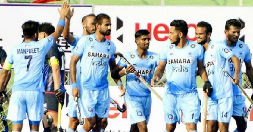Indian-Hockey-Team-Players