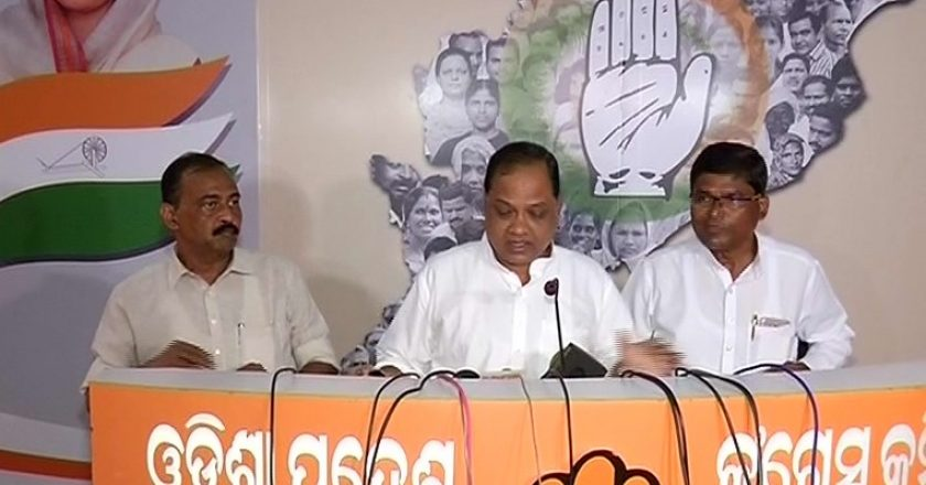 Congress-press-conference